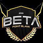 BetaPB